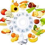 В состав хельбиума входит витаминный комплекс