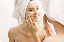 Биоретин повышает тонус кожи