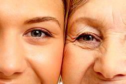 spencer barnes восстанавливает клетки кожи