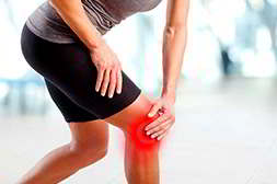 Артицин для суставов снимает симптомы воспаления сустава