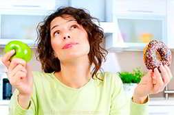 Капли болипосактор для живота блокируют аппетит