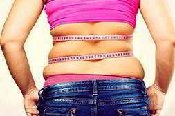 Капсулы keto slim активно сжигают жиры