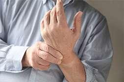 Мазь Акулий жир имеет противовоспалительное действие