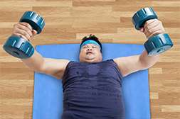 Благодаря Green Juice снижение веса идёт за счёт усиления метаболизма