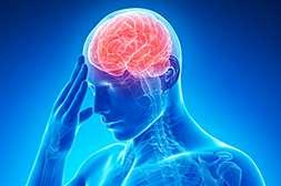 Гипертон помогает транзиту кислорода и полезных веществ к сердцу, мозгу