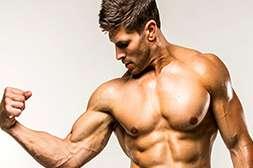 Лекарство Селадон повышает уровень мужских гормонов
