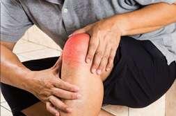 Препарат Артрофикс снимает боль за 15 минут после нанесения.