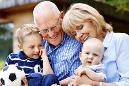 Возрастных ограничений к приёму Ретоксина нет.