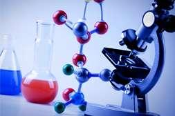 Спрей Hard on platinum объединяет науку с народной медициной.