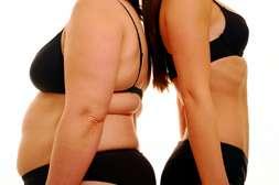 С препаратом Биогепам углеводы и жиры перерабатываются в энергию.