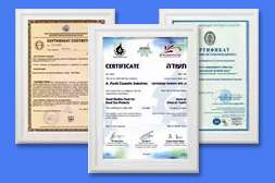 Тестирован в Израиле и Германии препарат Биогепам.