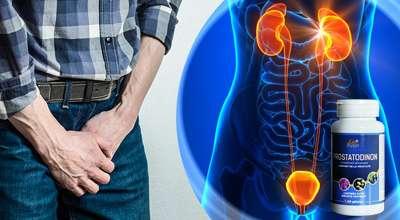 prostatodinon-ot-prostatita