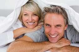 Климостат возвращает интимную жизнь.