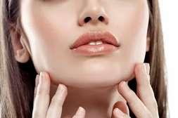 Польза Симбиотика пробилакт в восстанавлении структуры слоёв дермы.