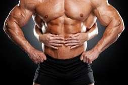 Польза Upnstay в увеличении тестостерона.