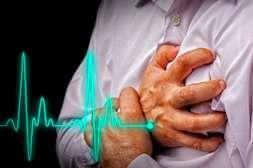 С препаратом Кардиософт уменьшается риск инфаркта, инсульта.