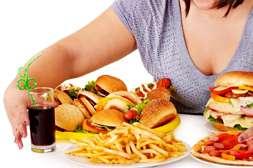 Польза АСЖ 35 в подавлении аппетита.