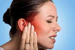 Лекарство Отивит нормализует работу слухового аппарата.