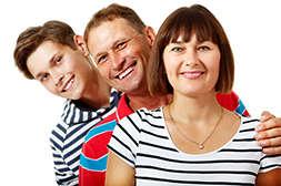 Помогает худеть и взрослым, и детям средство Фруталика.