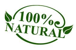 Фруталика состоит из натуральных ингредиентов.