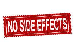 Состав Гипер Форте действует без побочных эффектов.