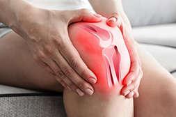 Капсулы Сустафлекс снимают боли надолго.
