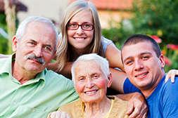 Инспилар подходит для взрослых, детей, пожилых.